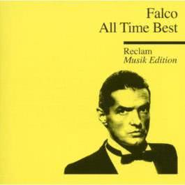 All Time Best - Der Kommissar 2011 Falco
