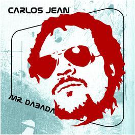 MR. Dabada 2006 Carlos Jean