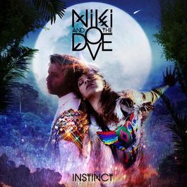 Instinct 2012 Niki & The Dove