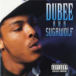 A.K.A Sugarwolf 2005 Dubee