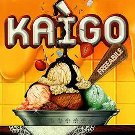 Freeabile 2004 Kaigo