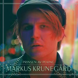 Prinsen av Peking 2009 Markus Krunegard