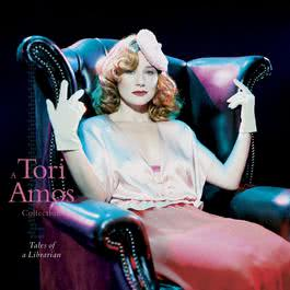 Angels (Album Version) 2003 Tori Amos