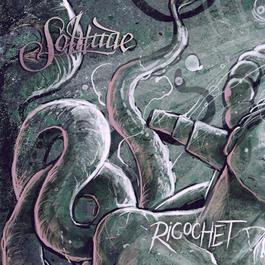 Ricochet 2012 Solitude
