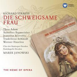 R. Strauss: Die Schweigsame Frau 2013 Chopin----[replace by 16381]