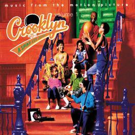 Crooklyn 2002 Various Artists