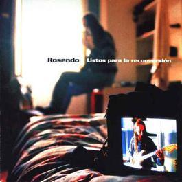 Amable 2004 Rosendo