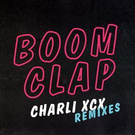 Boom Clap (Surkin Remix) 2014 Charli XCX