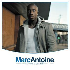 Comme Il Se Doit [Edition Spéciale] 2008 Marc Antoine