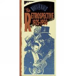 Roots 'N' Blues/The Retrospective       1925-1950 1993 Various Artists