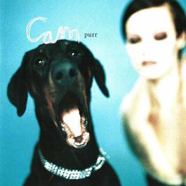 Purr 1997 Cam