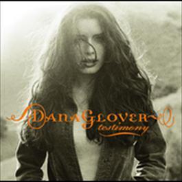 Testimony 2003 Dana Glover