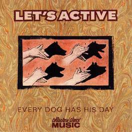 Every Dog Has His Day 2007 Let's Active