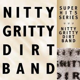 Keepin' The Road Hot (Album Version) 2000 Nitty Gritty Dirt Band