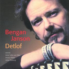 Detlof 2009 Bengan Janson