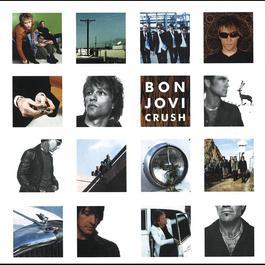 Crush 2000 Bon Jovi