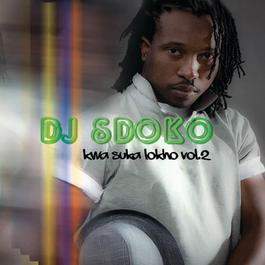 Kwasuka Loko Vol 2 2009 DJ Sdoko