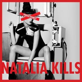 Mirrors 2010 Natalia Kills