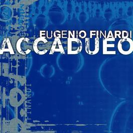 Se Ce N'è 2004 Eugenio Finardi