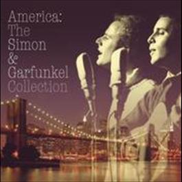 America: The Simon & Garfunkel Collection 2008 Simon & Garfunkel