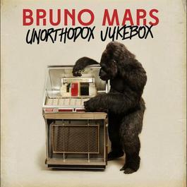 Gorilla 2012 Bruno Mars