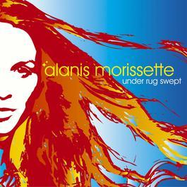 Under Rug Swept 2012 Alanis Morissette
