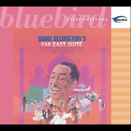 Far East Suite 2016 Duke Ellington & His Orchestra