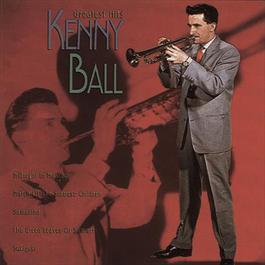 Greatest Hits 2017 Kenny Ball