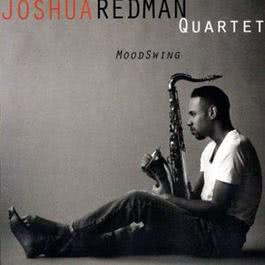 Dialogue (Album Version) 1994 Joshua Redman