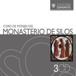 Colección Diamante: Coro De Monjes Del Monasterio De Silos 2007 Coro De Monjes Del Monasterio De Silos