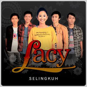 Selingkuh dari Lacy Band