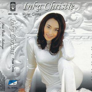 Puisi Cinta dari Inka Christie