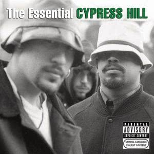 Cypress Hill的專輯The Essential Cypress Hill
