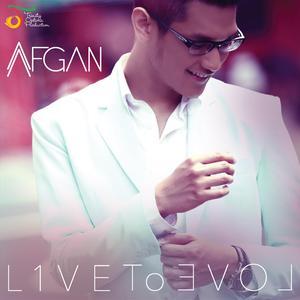 Dengarkan Demi Kamu dan Aku lagu dari Afgan dengan lirik