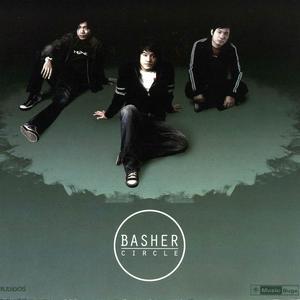 อัลบัม Circle ศิลปิน Basher
