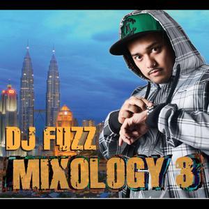 Mixology 3