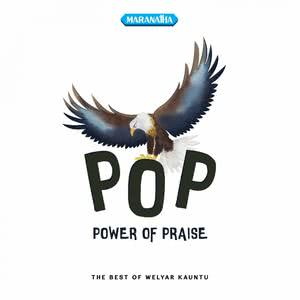 Power Of Praise dari Welyar Kauntu