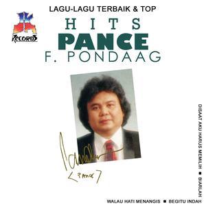 Lagu Lagu Terbaik & Top Hits: Pance Pondaag dari Pance F Pondaag