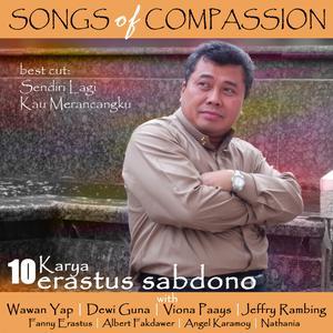 Dengarkan Kelegaan (Rehobot) lagu dari Dewi Guna dengan lirik
