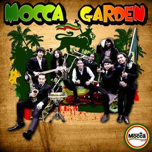 อัลบัม สกา วาไรตี้ 2013 - Single ศิลปิน Mocca Garden