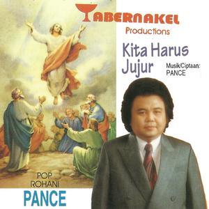 Dengarkan Kuasa Yesus lagu dari Pance Pondaag dengan lirik