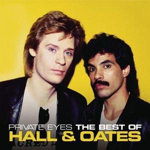 收聽Daryl Hall And John Oates的Missed Opportunity歌詞歌曲