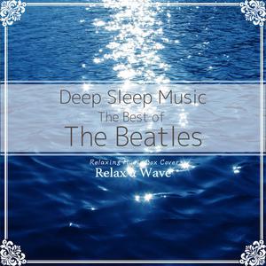 收聽Relax α Wave的Mr. Moonlight歌詞歌曲