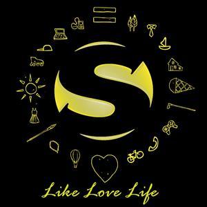 Like Love Life dari Soul ID