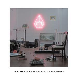 Dengarkan Menghilang lagu dari Maliq & D'essentials dengan lirik