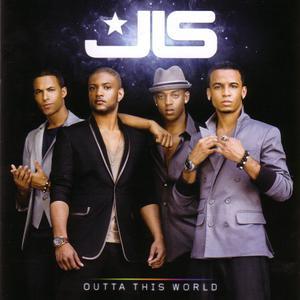收聽JLS的Eyes Wide Shut歌詞歌曲