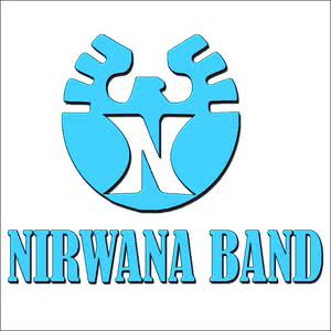 1 Titik 3 Koma dari Nirwana Band