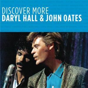 收聽Daryl Hall And John Oates的Some Things Are Better Left Unsaid歌詞歌曲