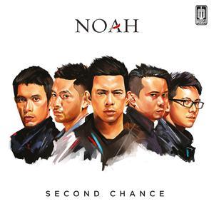 Noah Dengarkan Hits Terbaik Lagu Dan Album Terbaru Secara Gratis