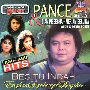 Lagu Lagu Duet Pance dari Meriam Bellina